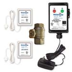 WaterCop Flood Prevention Kit (1/2 In. Pipe)