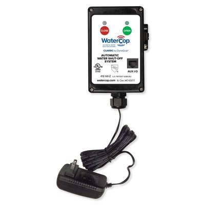 WaterCop Flood Prevention Kit (1-1/4 In. Pipe)