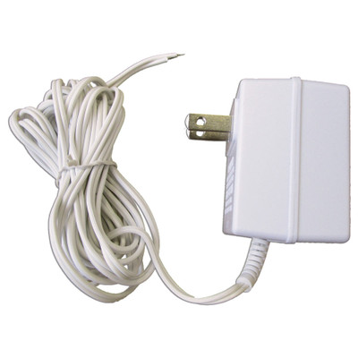 WaterCop Power Adapter for Flood/Temp Sensors