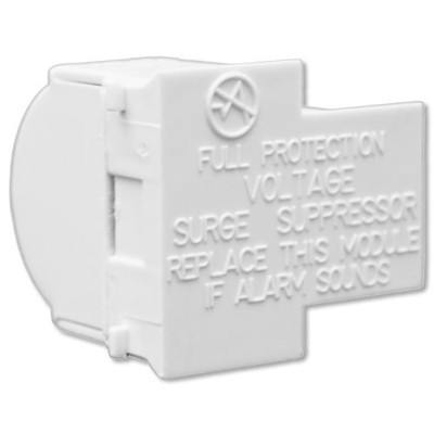 DataComm Replacement Surge Bloc for 45-0041