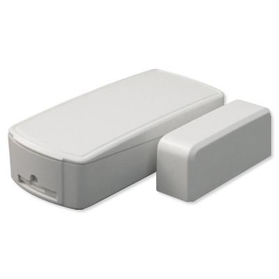Elk Mini Door/Window Mini Sensor
