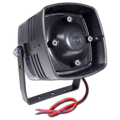 Elk Universal 30W 8 Ohm Speaker