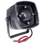 Elk Self-Contained Electronic Siren