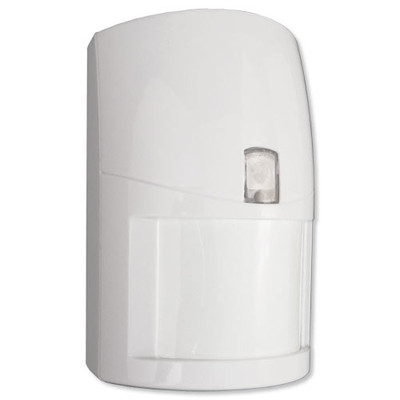 Elk 2-Way Wireless PIR Motion Detector