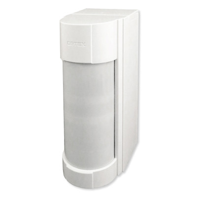 Elk Outdoor PIR Motion Sensor