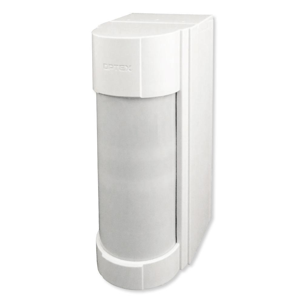 elk outdoor pir motion sensor. Black Bedroom Furniture Sets. Home Design Ideas