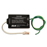 Elk 5-Stage In-Line Telephone Surge Protector