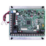 Elk M1 EZ8 Controller (Control Board Only)