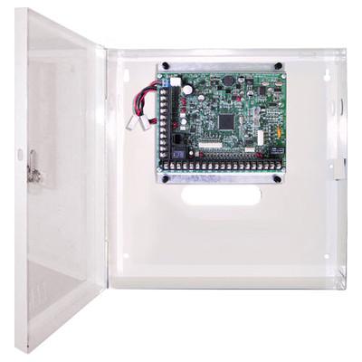 Elk M1 EZ8 Controller Kit with Enclosure & M1KP2 Keypad