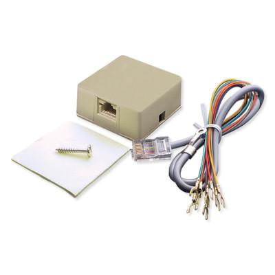 Elk Wireless Ready M1 Gold Kit
