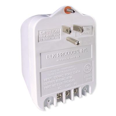 Elk M1 Gold Controller Kit with Enclosure & M1KP Keypad