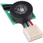 Elk M1 Keypad Plug-In Proximity Reader