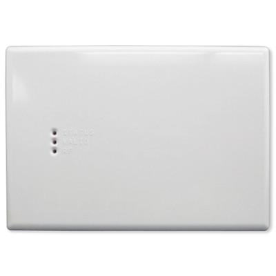 Elk 2-Way Wireless Transceiver for Multi-Transceiver Installations