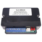 Elk Magic Module Controller, 2-In/2-Out