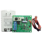 Elk Power Supply/Battery Charger Kit