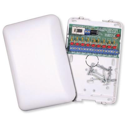 Elk Power Distribution Module, 9 Device (250mA ea)