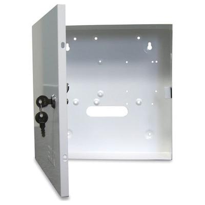 Elk Multipurpose Utility Box