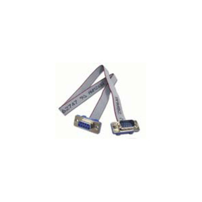 Elk Serial Ribbon Cable