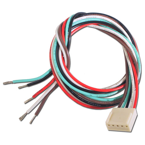 ELKWO35A_media 001?resizeid=18&resizeh=600&resizew=600 m1 accessory wiring harness accessory wiring harness honda pioneer 1000 at panicattacktreatment.co