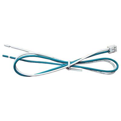 Elk M1KP2 & M1KP3 Proximity Reader Wiring Harness