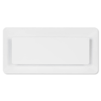 Ecovent Smart Ceiling Vent, 4x10