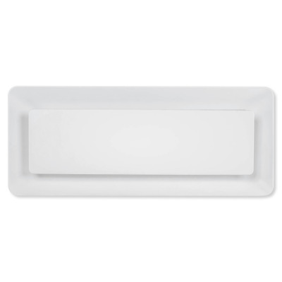 Ecovent Smart Ceiling Vent, 4x12