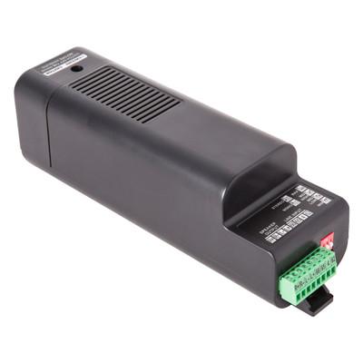 KBSOUND Auxiliary Amplifier
