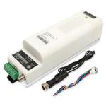 KBSOUND STAR SPACE Bluetooth Amplifier