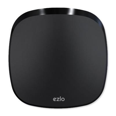 Vera Ezlo Plus Smart Controller