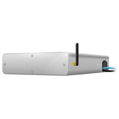Fibaro Home Center 2 Automation Controller