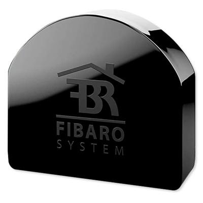 FIBARO Z-Wave Plus RGBW Controller 2