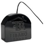 Fibaro Z-Wave RGBW Controller