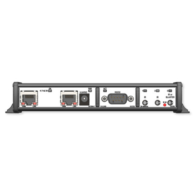 Global Cache Global Connect with PoE, Serial, IR Port