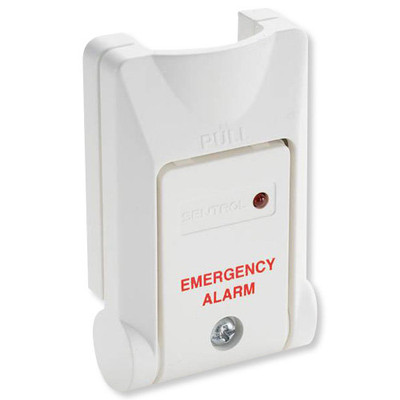 Sentrol 3040 Panic Switch Sentrol Emergency Alarm
