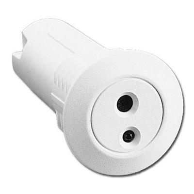 Interlogix Shatterpro Acoustic Glassbreak Sensor