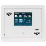 Interlogix Simon XTi Home Security Starter Kit