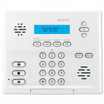 Interlogix Simon XT Home Security Starter Kit