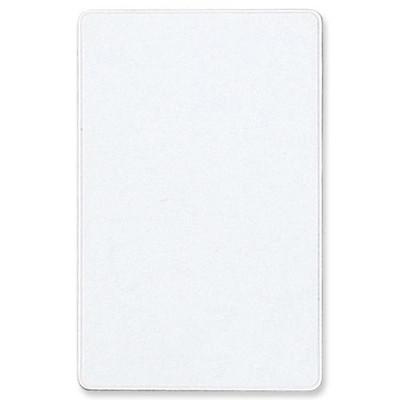 Interlogix NetworX Smart Card