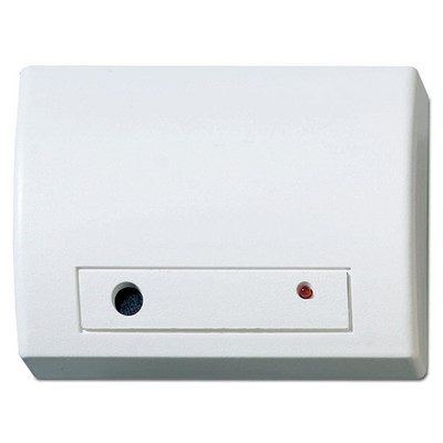 iti 60-873-43-eur glassbreak sensor pdf