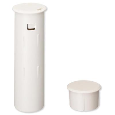 ITI by Interlogix TX-E Series Recessed Door/Window Sensor