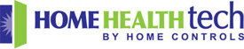 Home Health Tech by Home Controls