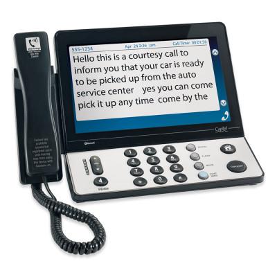 Hamilton CapTel 2400i Captioned Telephone