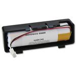 Inovonics Lithion Battery Assembly for EN5000/EN5040