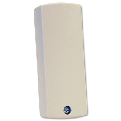 Inovonics 2-Input Transmitter with Wall Tamper
