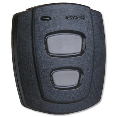 Inovonics 2-Button Water-Resistant Pendant Transmitter