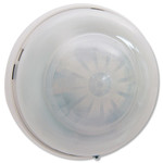Inovonics 360 Degree Ceiling Mount Motion Detector