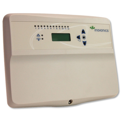Inovonics 32 Zones Multi-Condition Receiver with Relay Outputs
