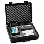 Inovonics Wireless Survey Kit