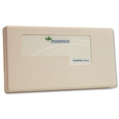 Inovonics Serial Receiver/Interface for GE/Interlogix NetworX Panel