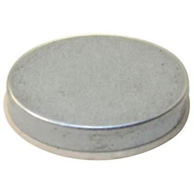 iON Digital Extra Strength Magnet for Micra Sensor